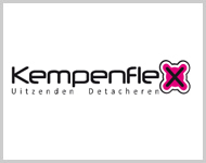 Kempenflex